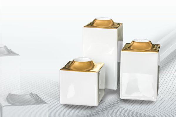 Wohnaccessoires & Geschenke