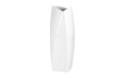 Vase Fabula klein