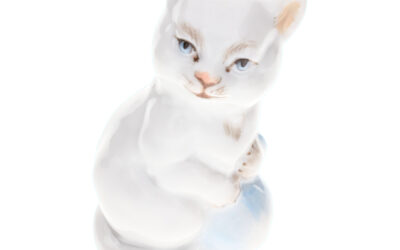 Katzenkind